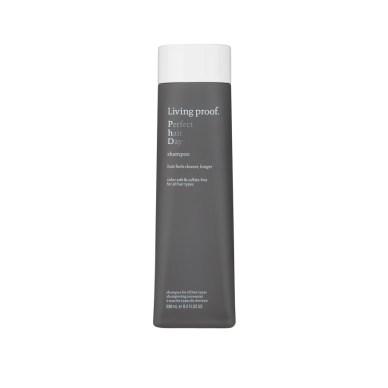 phd_shampoo_900x900