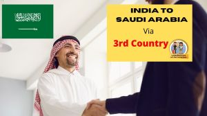 Read more about the article India to Saudi Arabia Quarantine Package !