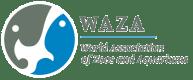waza-logo-new