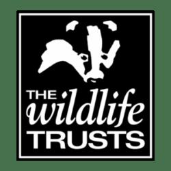The-Wildlife-Trusts