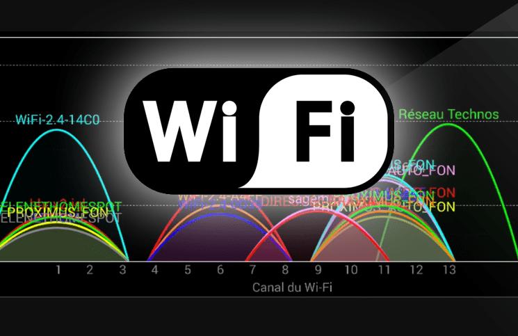 Réseau wifi: conseils pratiques