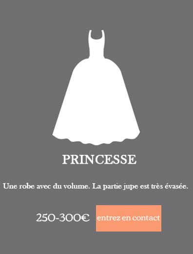 Spécialiste du nettoyage de robes de mariée