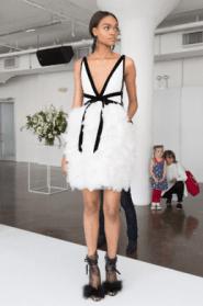 Nettoyage de sa robe de mariée