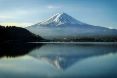 pressing robe lune de miel mont fuji