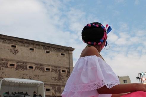 culture robe mariage afrique du sud pressing châle