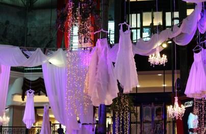 salon du mariage paris pressing robe de mariée