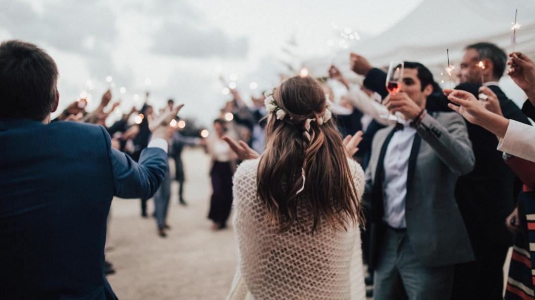nettoyage robe mariage hivernal france