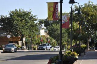 Real Estate Agent Johnstown Colorado
