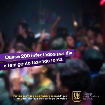 Campanha covid HNSD- feed (1)