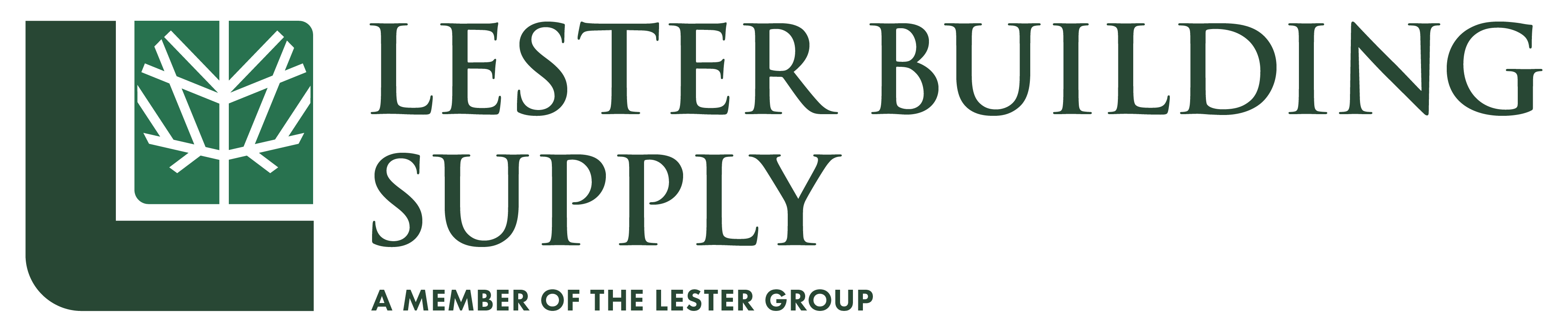 Lester Building Supply