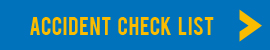 accidentchecklist_270x50_2_4