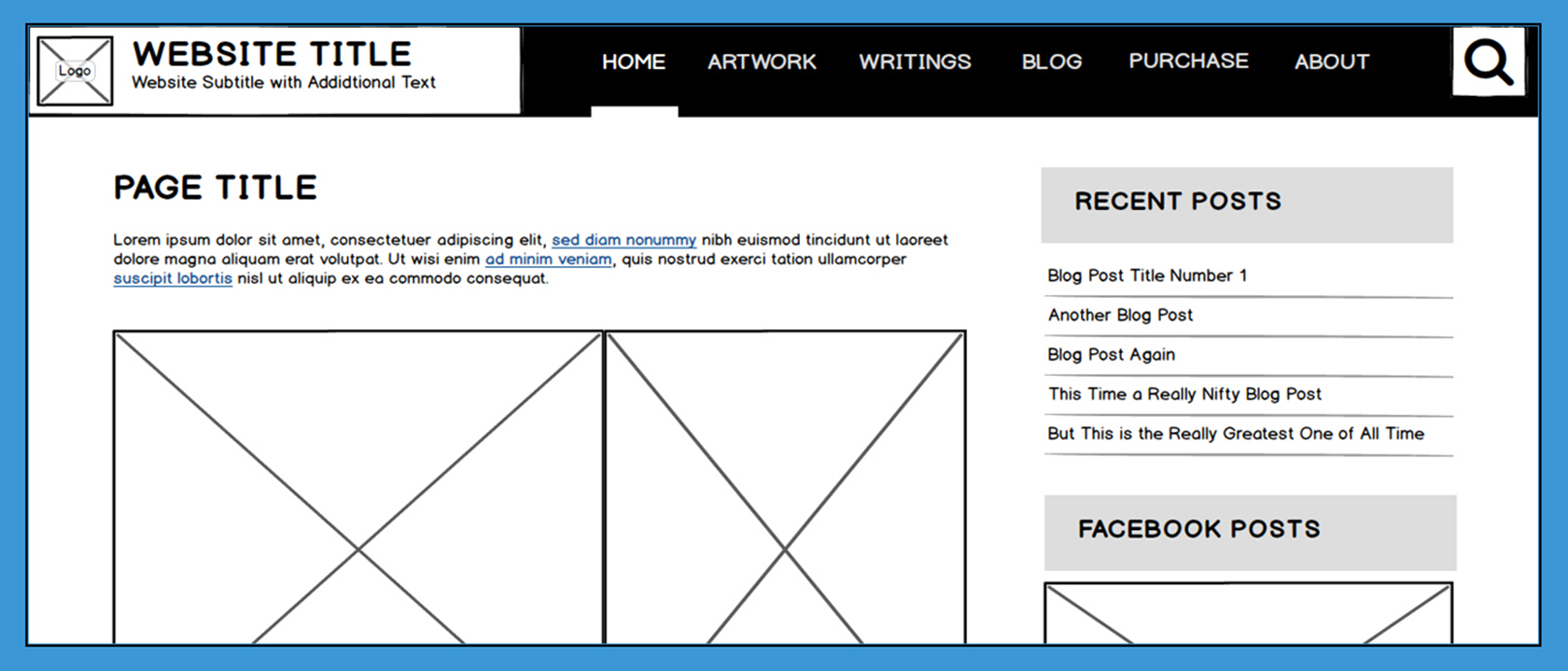 web-wireframe-featured