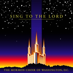 Sing to the Lord
