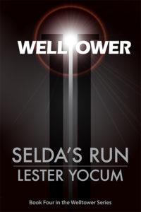 Welltower Selda's Run