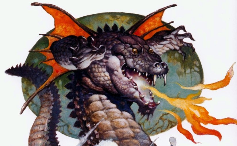frazetta_flyingalligator-featured