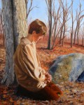 Freedom of Religion: Joseph Smith, April 6, 1820