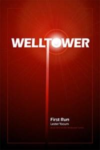 Welltower: First Run