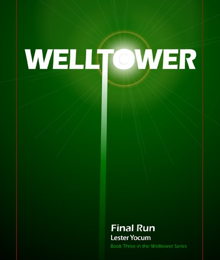 Welltower: Final Run