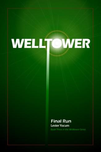 Welltower: Final Run
