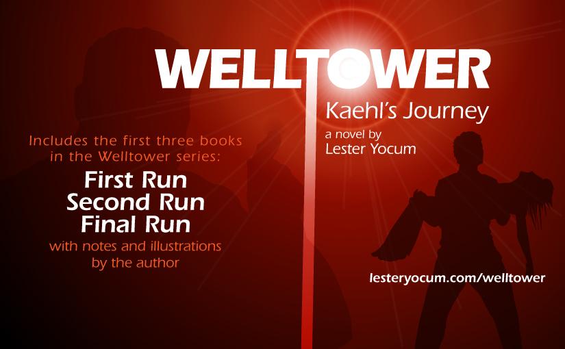 Welltower 1-3 Featured Image