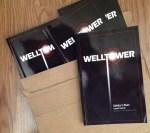 Welltower 4 Book Proofs