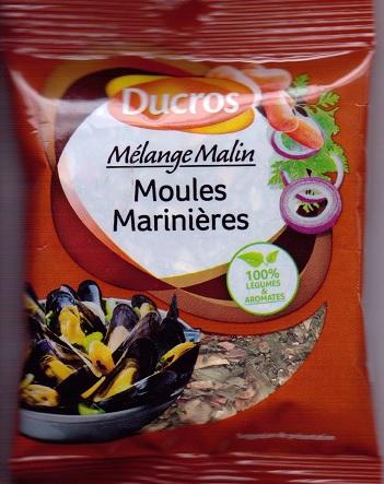 moules1