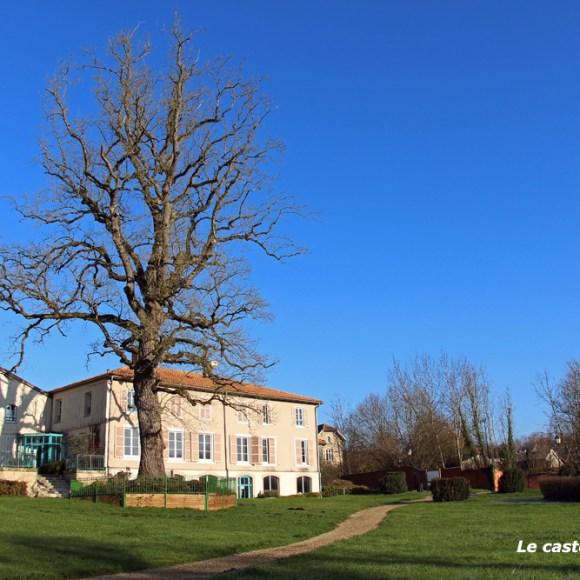 Vienne-le-chateau2