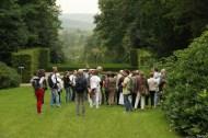 Visite château de Breteuil (7)