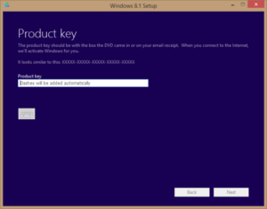 Windows_Downgrad4