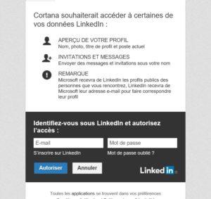 cortona_linkedin5