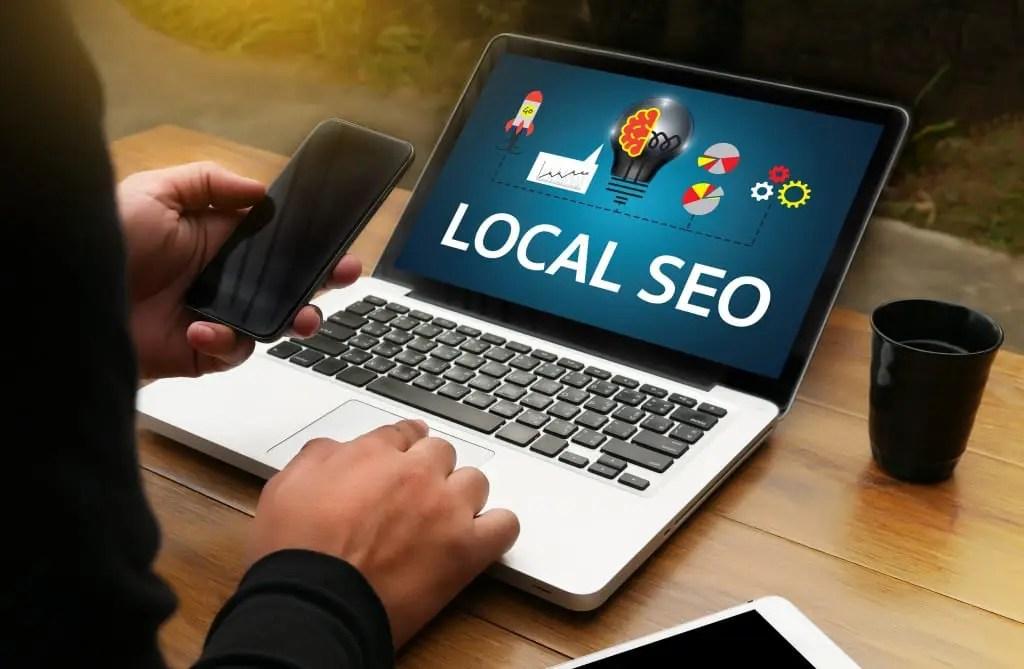 Las calificaciones google y su importancia para tu negocio