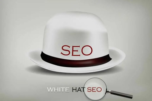 White Hat SEO