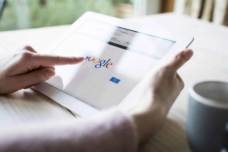 algoritmos-de-google