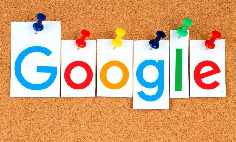Photo of La importancia de las certificaciones de Google