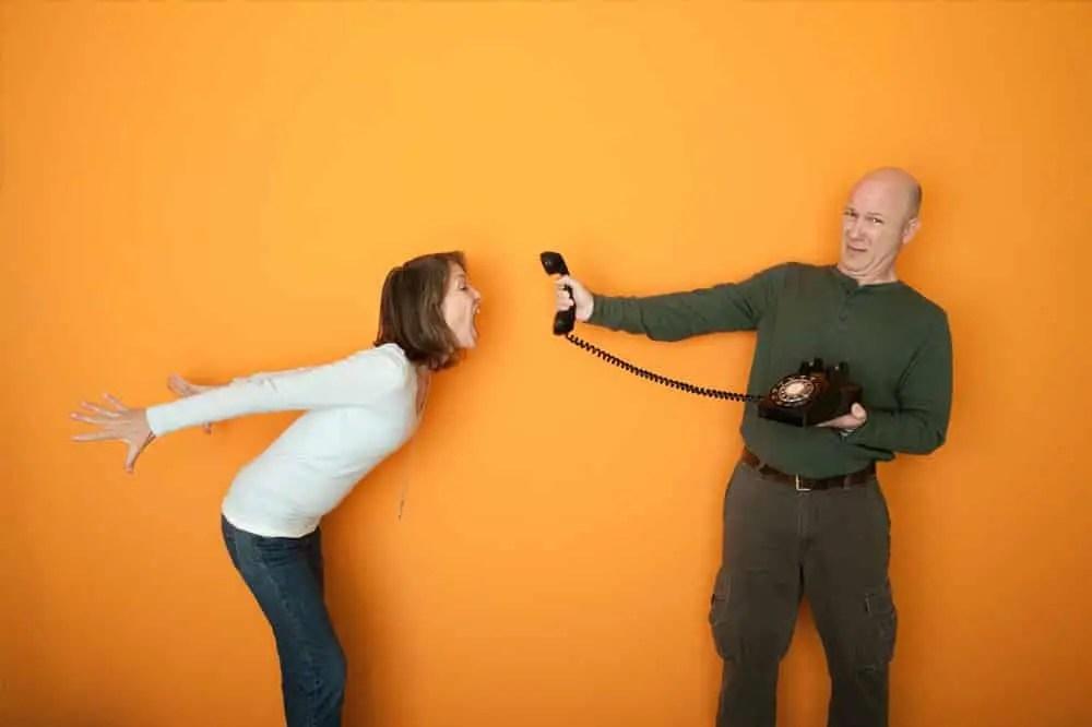 5 Efectos secundarios peligrosos de un mal servicio al cliente