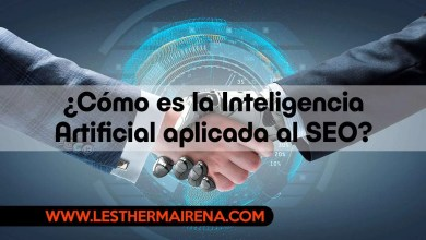Photo of ¿Cómo es la Inteligencia Artificial aplicada al SEO?