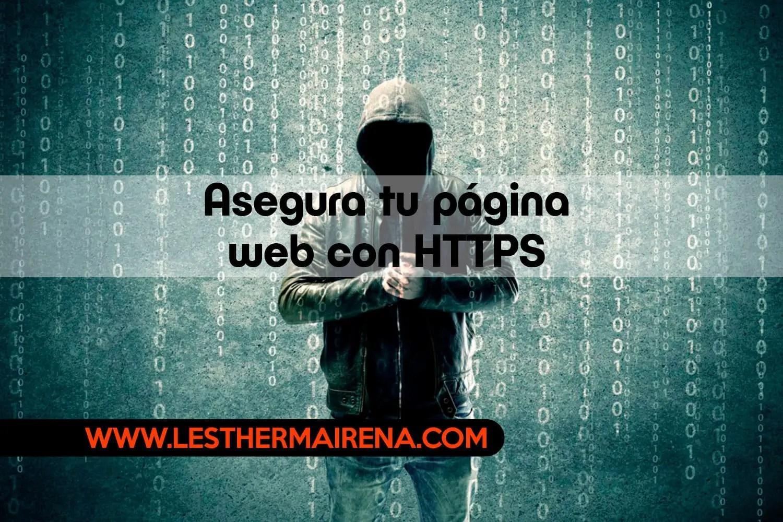Asegura-tu-página-web-con-HTTPS