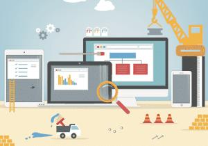 desarrollo de sitios web en nicaragua