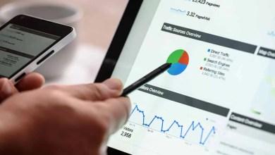 Google In-Market Audience