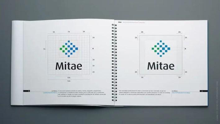 Como hacer un buen logo