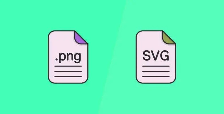 png vs svg