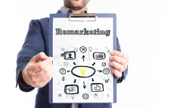 Photo of Actualiza tu estrategia de publicidad digital con remarketing