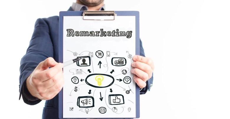 Photo of Actualiza tu estrategia de publicidad digital con remarketing