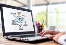 Photo of ¿Siguen siendo buenos los backlinks para SEO en 2020?