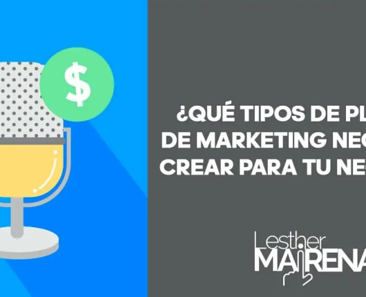 Especialista de Marketing Digital