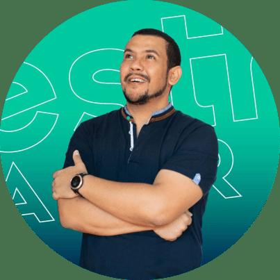 Consultor SEO en Nicaragua