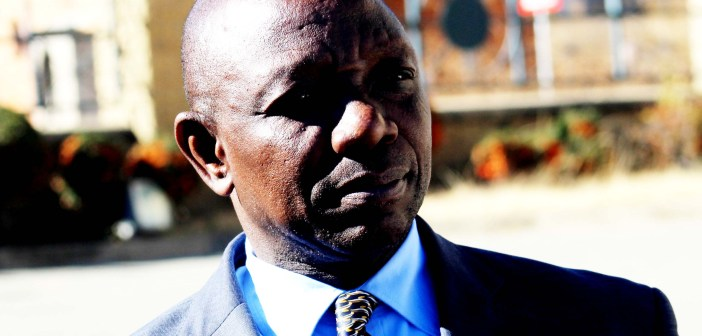 DPP resists forced leave