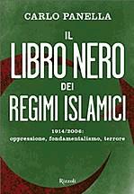 Libro Nero dei regimi islamici