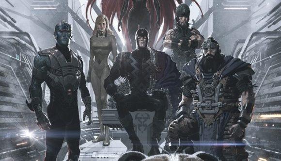 inhumans-serie-imax