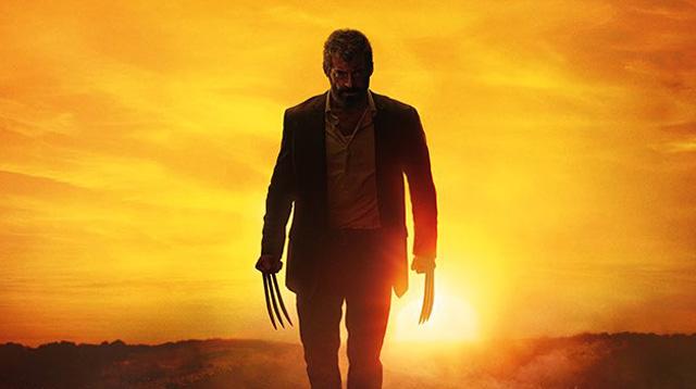 Logan mon avis